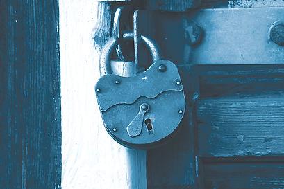 padlock-4178080.jpg