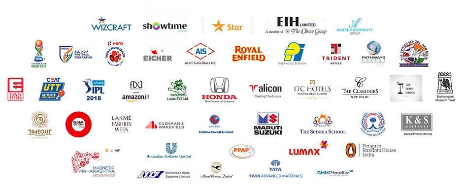 Momentum_India_Clients_List.jpg