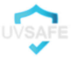 Final UF Safe Brochure-02.png