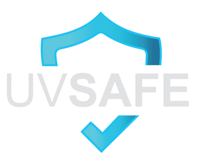 Final UF Safe Brochure-02.png
