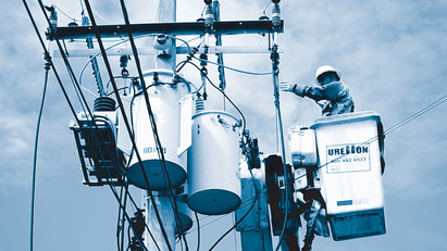 electrician-3771316.jpg