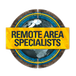 Remote-Area-specialist.png