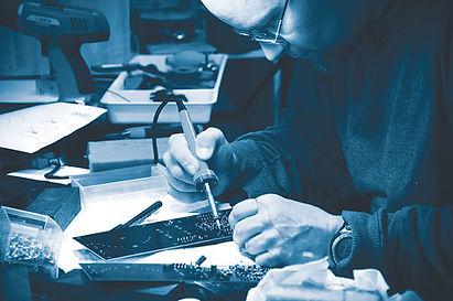 artisan-arts-and-crafts-circuit-board-25