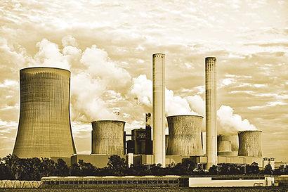 air-pollution-chimney-clouds-459728.jpg