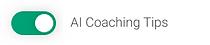 coach.png