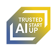 Trusted_AI Startup_Sweden.png