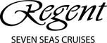 Regent Seven Seas Cruises-15.png