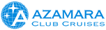 Azamara Club Cruise.png