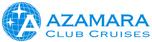 Azamara Club Cruise.png