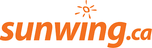 Sunwing Vacations-7.png
