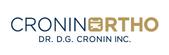 Cronin_Logo.png