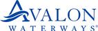 Avalon Waterways River Cruises-Globus-1.