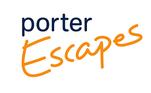 Porter Escapes-4.png