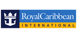 Royal Caribbean International-5.png