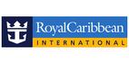 Royal Caribbean International-5.png