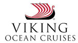 Viking Ocean Cruises-7.jpg
