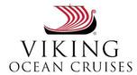 Viking Ocean Cruises-7.jpg