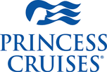 Princess Cruises-14.png