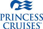 Princess Cruises-14.png