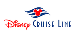 Disney Cruise Line-11.png