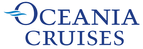 Oceania Cruises-4.png