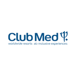 Club Med-2.png