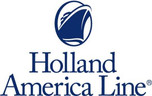 Holland America Line.jpeg