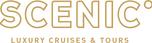 Scenic River & Ocean Cruising-25.png