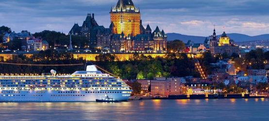 Canada & New england.jpg