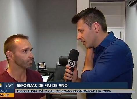 Entrevista RBS.jpg
