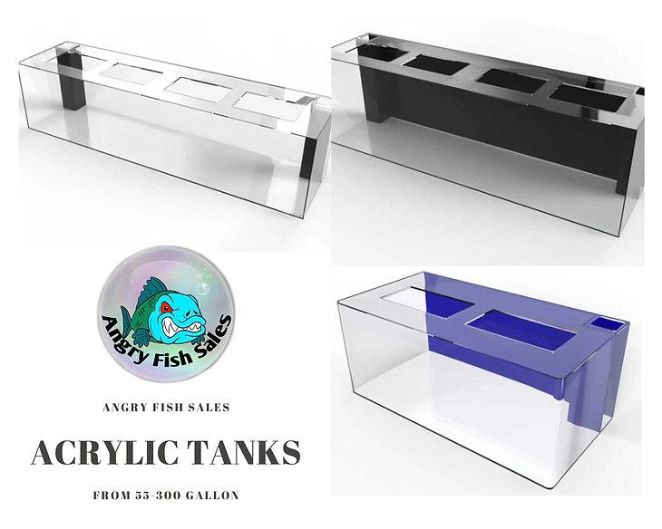 acrylic tank-1.jpg