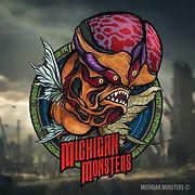 1528401190978_Michigan Monsters Profile