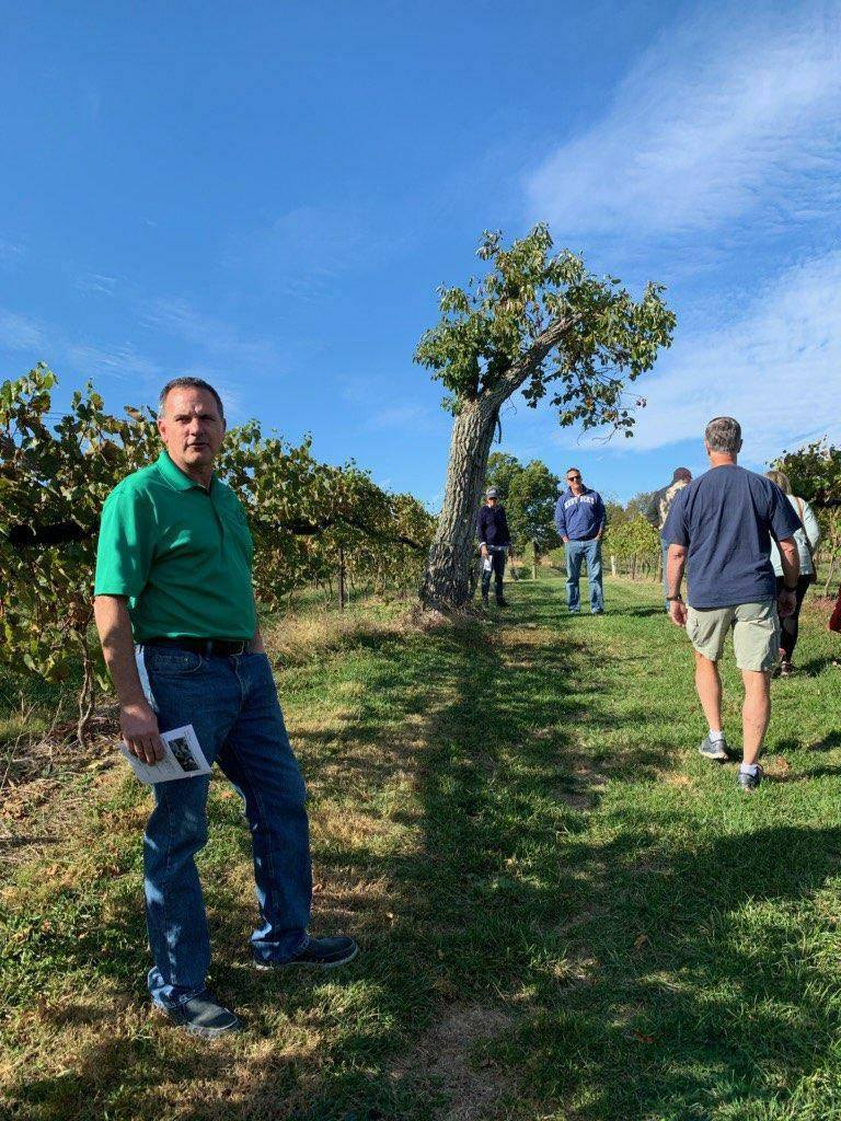 Fall Wine Walk 1019 (8)