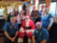 Breakfast Santa 2019 (6).jpg