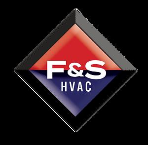 F&SHVAClogo.png