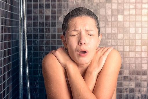 taking-cold-shower.jpg