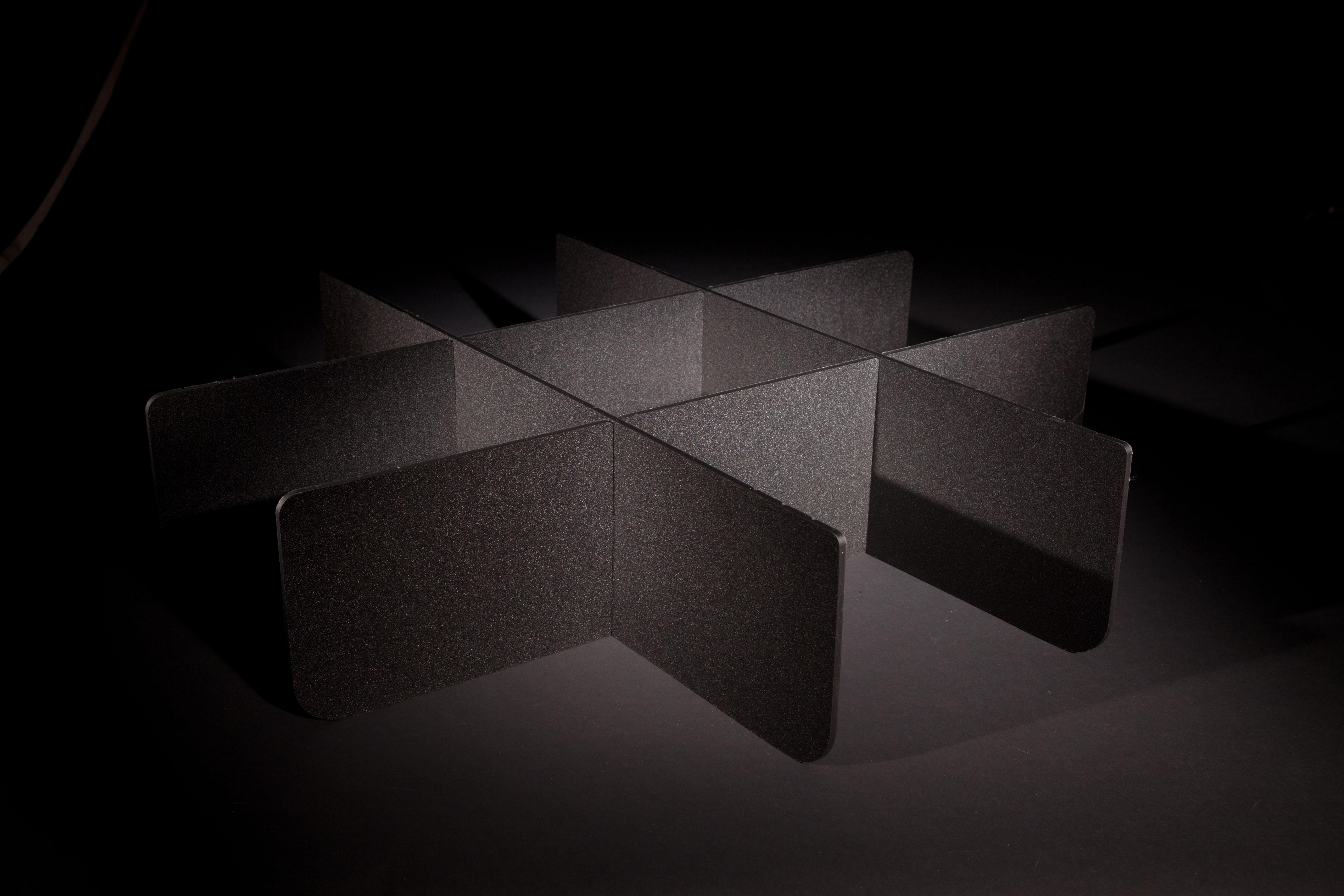 center box divide it resized