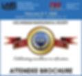 LARS-MWM_SDUC-Attendee-Brochure-2020.jpg