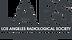 LARS-SCROS-Logo.png