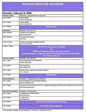 2020 MWM Schedule - NUC MED.jpg