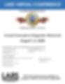 LARS-2020-CCDU-Flyer-444x575.png