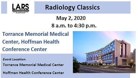 2020-Radiology-Classics-thumb.jpg