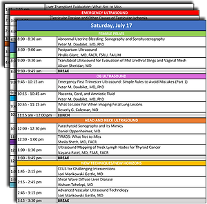 schedule-graphic-medium.png