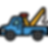 003-tow-truck.png