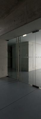 Foyer 0