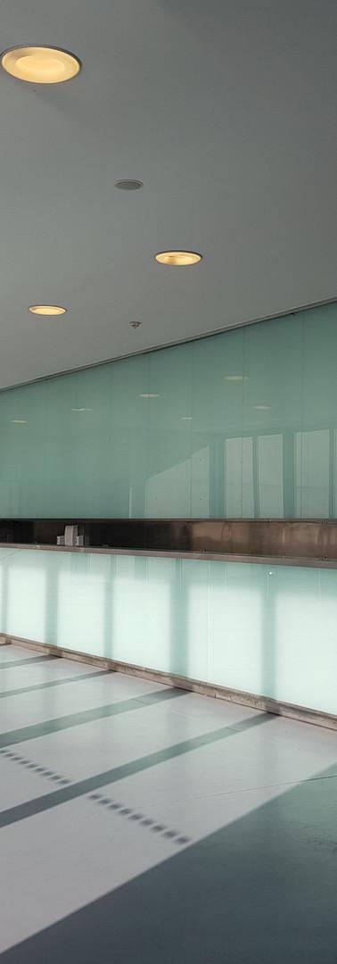 Foyer 2