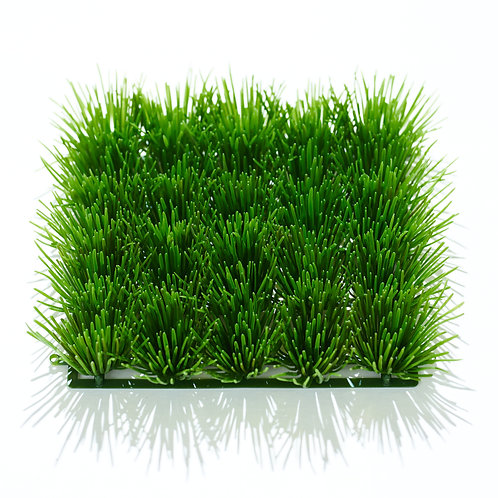 Коврик газонный