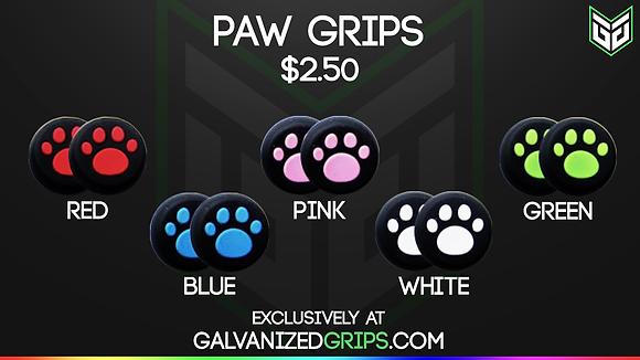 Paw Grips (Nintendo Switch)