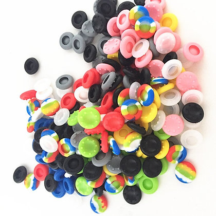 Concave Grips 50-Pack