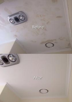 melbourne home repair